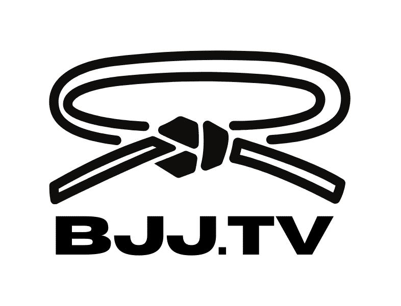 BJJ TV